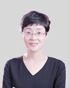 硕成名师:刘晓艳