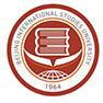 北京外国语学校MBA
