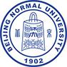 北京师范大学MBA